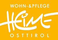 Wohn- und Pflegeheime Osttirol
